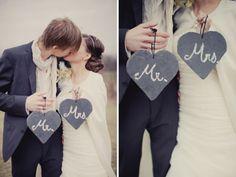future wedding photo idea..