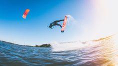 Laci Kobulský More News and Videos on http://universkite.com - #kitesurf #photooftheday #universkite.fr #kitesurfingphotos #kiteboardingphotos #kiteboarding #kiting #kitesurfersparadise #livetokite #kiteboard #kitesurfing #kite #kitesurfers #kitesurfingphotography #kitewave #watersportsaddict #kiteboardingzone #kiteaddicted #kitesurfbeach #kiteboard #kiteboardingzone #kitesurfen #kitespot #rci #kiteboarder #kitesurfadventure #kitesurfingworld