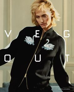 5 things things you should know on World Vegan Day - everything from vegan nutrition to leading a stylish or luxurious life as a vegan to vegan beauty World Vegan Day, Vegan Fashion, Vegan Beauty, Stella Mccartney Adidas, Cute Shoes, Bag Accessories, Knitwear, Cool Style, Stylish