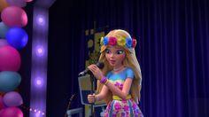 Descendants Wicked World, Disney Descendants, Gravity Falls, Pixar, Cosplay, Detective, Frost, Hot Girls, Daughter