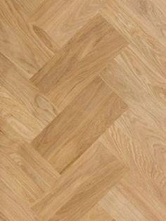 Podłogi drewniane - Producent Dąbex