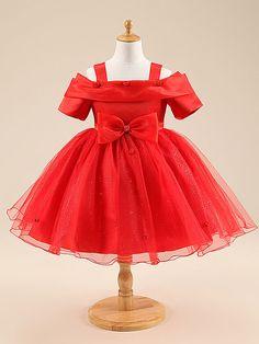 d6b617e224aa Aliexpress.com   Buy Children S Clothing Girls Dress 2016 Korean ...