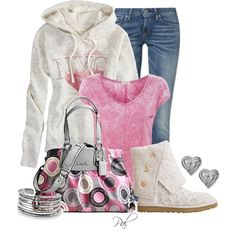 """""""American Eagle Hoodies"""" by pamlcs on Polyvore"""
