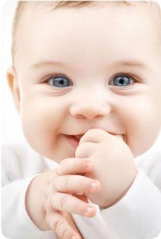 a smile ;-)