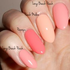 models own long beach peach -