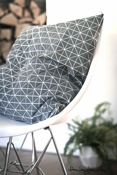 """""""Los detalles no son detalles, son lo que define el diseño."""" - Charles Eames"""