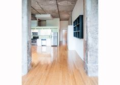 http://www.paragonproperties.com/listings/porter-loft-2/