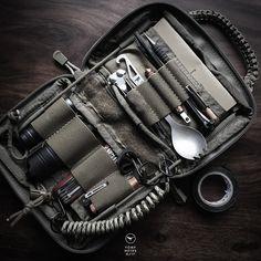 Packers, Cobra Weave, Bushcraft Gear, Survival Backpack, Tactical Bag, Good Cigars, Fight Or Flight, Edc Gear, Backpacks