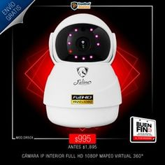 Full Hd 1080p, Control, Templates, Home, Ip Camera, Security Systems, November, Mondays, Business
