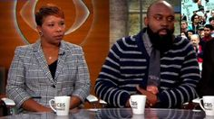 """The parents of Michael Brown, a black teenager shot dead by a white police officer last summer, say they are utterly dismayed at a decision not to indict the killer of their son.  On Monday, St. Louis County prosecutor Robert McCulloch said that officer Darren Wilson would not be indicted and that he would not even face charges.  Brown Sr. said that McCulloch """"crucified his (son's) character"""" adding the decision by the grand jury showed him that he is living in a """"racist state""""."""