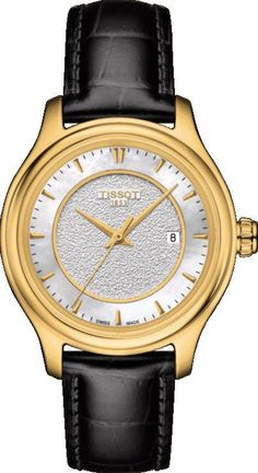 Tissot Watch Fascination Watch available to buy online from with free UK delivery. Le Locle, Timex Watches, Luxury Watches For Men, Fascinator, Jewelry Stores, Watch Straps, Quartz, Dress Watches, Rose Gold
