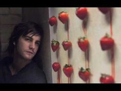 (2) across the universe strawberry fields forever - YouTube
