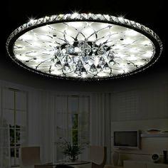 Led-beleuchtung Led-downlights Led Dimmbare Led Downlight Licht Cob Decke Spot Licht 3 W 5 W 7 W 12 W Ac85-265v Decke Einbau Lichter Innen Beleuchtung GläNzend