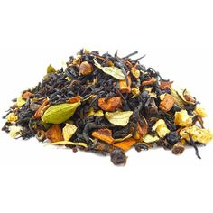 Hey, I found this really awesome Etsy listing at https://www.etsy.com/listing/221410278/vanilla-chai-spice-loose-leaf-tea