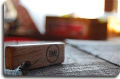 whiskey barrel bottle opener Bottle Openers, Irish Whiskey, Consumer Electronics, Barrel, Simple, Projects, Stuff To Buy, Log Projects, Bottle Opener