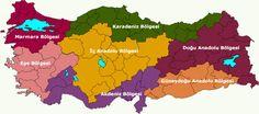 turkiye_bolge_haritasi