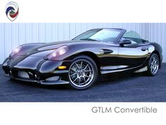 Exotic Sports Cars | , they are the stuff that car legends are made of. The exotic car ...