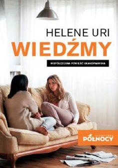 http://lubimyczytac.pl/ksiazka/225628/wiedzmy