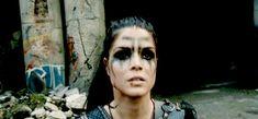 The 100: Trailer oficial de la cuarta temporada - Blog Divergente | Noticias y Reseñas Literarias