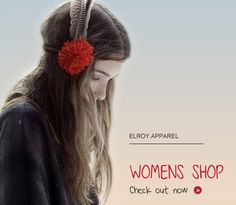 Visit our ethical fashion shop goodFibrations http://www.goodfibrations.nl
