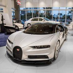 Cool Sports Cars, Sport Cars, Most Expensive Bugatti, Bugatti Cars, Ferrari Car, Hot Rides, Nissan Skyline, Exotic Cars, A Team