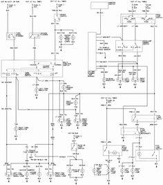 Creative Ideas 2000 Gmc Sierra 1500 Wiring Diagram ...