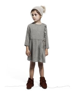 Week 2 - Looks - KIDS STUDIO ( 2-8 years ) - Kids - ZARA United States