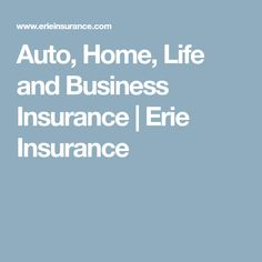 Hartford Life Insurance Quotes Mesmerizing Life Insurance Quotes  Yahoo Image Search Results  Life