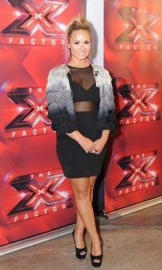 Demi Lovato will join the cast of 'Glee' | TheCelebrityCafe.com