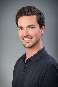 Dr. Stephan Tóka Zahnarzt Dentistry, Dental