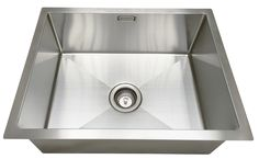 From the laundry room to the outdoor kitchen, the Squareline Plus Utility range transcends the versatility required of utility sinks …