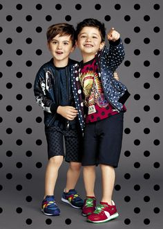 dolce-and-gabbana-summer-2015-child-collection-82-zoom