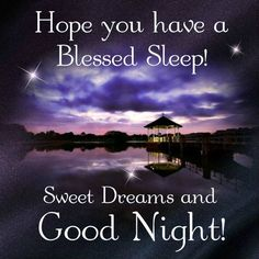 Good night pic, A good night picture is must, if you want him/her into your dream. for that reason, we have collected some most romantic, and loving good night pic for you. Beautiful Good Night Quotes, Good Night I Love You, Good Night Love Images, Good Night Prayer, Good Night Friends, Good Night Blessings, Good Night Wishes, Good Night Sweet Dreams, Good Morning Good Night