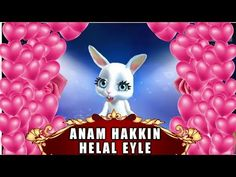 ANAM HAKKIN HELAL EYLE 😢 - YouTube Sonic The Hedgehog, Film, Youtube, Movies, Movie Posters, Fictional Characters, Movie, Film Stock, Films