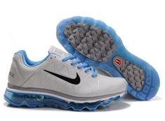 new styles 0f470 09e9a 69 Best Nike Air Max images | Cheap nike air max, Air max 1, Nike shoes