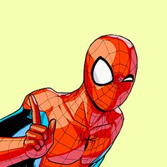 Twitter Icon, Spiderman, Icons, Marvel, Superhero, Fictional Characters, Art, Spider Man, Superheroes