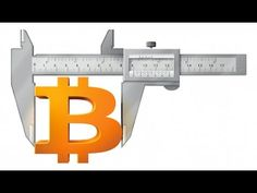 Bitcoin Storage Methods With the Bitcoin price increasing at a rapid pace and investors rushing to buy digital currency Jonas Schnelli a core Bitcoin developer and co-founder of the minimalist hardware Bitcoin digital portfolio BitBox warned users rely on good methods of Bitcoin storage.  A fundamental practice to perform Bitcoin users always avoiding the use of custodial penalties portfolio platforms. This means that users should avoid using Bitcoin's portfolio platforms or exchanges that…