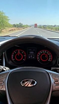 Cool Instagram, Instagram And Snapchat, Instagram Story, Girls Driving, Night Driving, Driving Pictures, Cocktail Videos, Desktop Background Pictures, Love Poetry Images