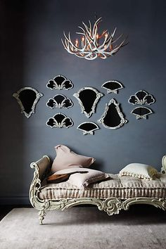 1000 images about wall and home decor 2 on pinterest bronson