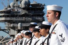 US Navy @Nobeltec - Check out our new sailing app at app.nobeltec.com! #boat #military #USnavy