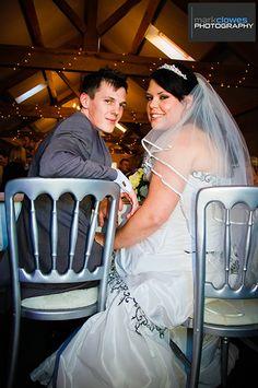 Heaton House Farm Wedding Photography | Mark Clowes Wedding Photography | Tel 07449 930672