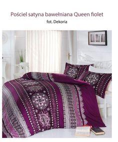 DEKORIA bedroom