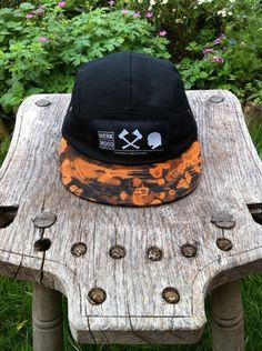 41495843383 15 Best HATS images