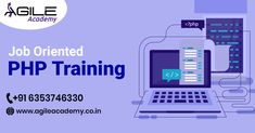 PHP Course Training in Ahmedabad #PHP #Course #Training #Ahmedabad