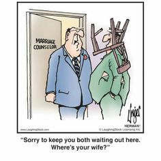 Images for funny adult cartoons, Search Sex Toys Canada for more adult fun for your bedroom.We Ship You Via Our USA Warehouse Cartoon Jokes, Funny Cartoons, Funny Comics, Funny Jokes, Hilarious, Herman Cartoon, Herman Comic, Funny Picture Quotes, Funny Pictures