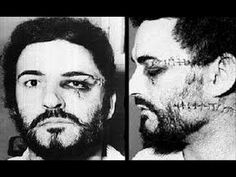 Serial Killer - Peter Sutcliffe The Yorkshire Ripper  Documentary