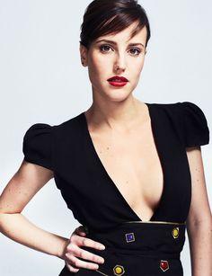 Natalia de Molina http://www.marie-claire.es/moda/tendencias/fotos/los-goya-2014-oportunidad-para-triunfar/de-molia