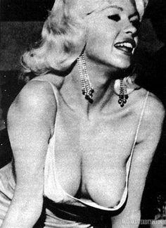 Image result for Sophia Loren Oops