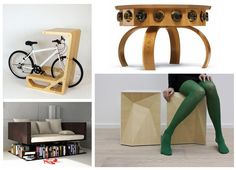Ten Unique Items for Modern Lifestyle-image-1