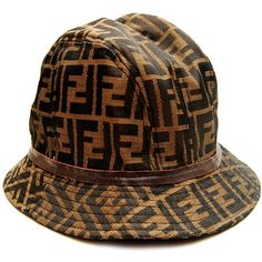 Bucket Hats | 15 Important '90s Hip-Hop Fashion Trends You Might Have Forgotten